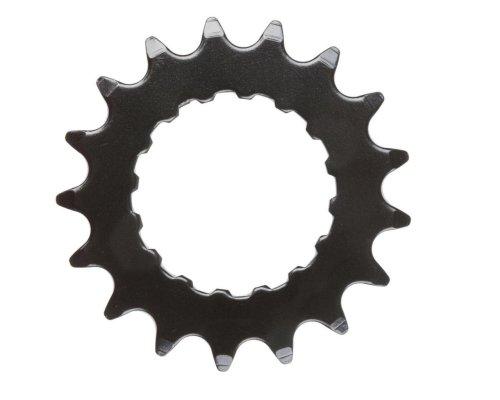 E-Bike Ritzel für Bosch
